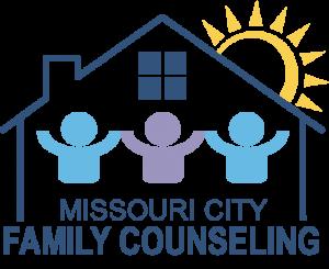 Missouri City Family Counseling